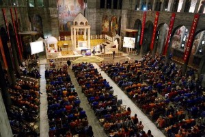 Lumière de Bethléem - Délégation à Paris (113)