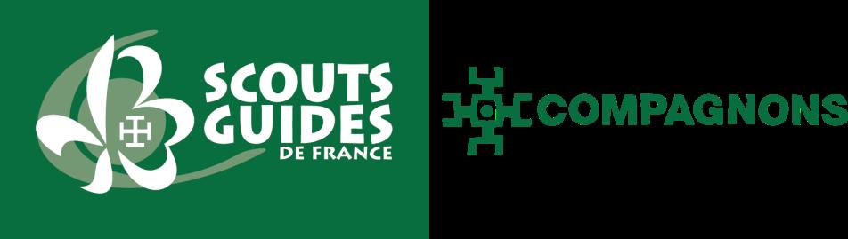 Formation initiale des accompagnateurs compagnons @ centre diocésain de la pastorale   Clermont-Ferrand   Auvergne-Rhône-Alpes   France